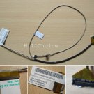 New LCD LVDS Screen Cable For Asus K56 K56C K56CM K56CA S56C Laptop P/N: 14005-00600000