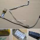 New LCD Screen Video Cable For HP Pavilion DV7-4000 DV7-5000 Laptop DD0LX9LC000