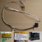HP Pavilion DV6-6000 DV6-6100 DV6-6135 DV6-6137 DV6-6140 DV6-6C40TX Laptop LCD Cable 50.4RH02.032