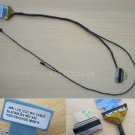 New LCD Video Screen Cable For Acer Aspire 5810T 5810TZ Laptop P/N: 50.4CR03.002
