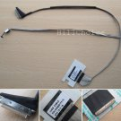 New LED Video Screen Cable For Acer Aspire 5750 5750G 5750Z 5755 5755G 5350 Laptop DC020017K10