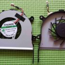 New for Acer Aspire 5553 5553G cpu cooling fan MG75090V1-B020-S99