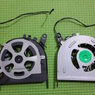 For Acer Extensa 7230 7530 7630 7730 eMachines G420 G620 G520 G720 cooling fan AB8605HX-HB3 CWZY5