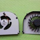 New CPU COOLING FAN for HP Pavilion G72 CQ72 CPU cooling fan KSB0505HA-A 9K62