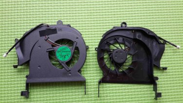for Acer Aspire 4520 4520G 4220 4220G cpu cooling fan cooler AB7505MX-HB3 CWZO3