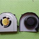 for HP DM4-3000 DM4-3024TX DM4-3025TX cpu cooling fan cooler DFS470805CL0T FB35