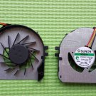 New for Dell Vostro 3400 3500 V3400 V3500 laptop CPU cooling fan cooler MF60090V1-D000-G99