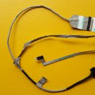 New for Lenovo G560 Z560 G565 Z565 LCD LED video LVDS cable DC02000ZI10