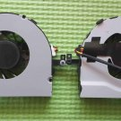 New SUNON for Lenovo Ideapad Y450 Y450G Y450M Y450A CPU COOLING fan cooler GB0507PGV1-A