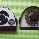 New SUNON for Lenovo Y460 Y460A Y460N Y460C Y460P CPU COOLING fan cooler DFS551205ML0T FA5N
