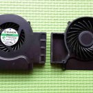 for Lenovo ThinkPad integrated T510 W510 CPU COOLING fan cooler 13.V1.B4165.F.GN