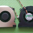 New For Lenovo A300 A305 A310 A320 cpu Cooling Fan cooler 13.V1.B4318.F.GN