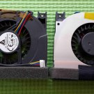 New For Lenovo Idea Centre A600 laptop cpu Cooling Fan cooler BSB0705HC F812