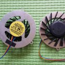 New For Lenovo B460 B460A B460C B465 V460 V460A V460NE cpu Cooling Fan cooler DFS450805MB0T F92D
