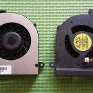 For Lenovo C460 C461 C462 C465 C467 C467A C510 14001 14002 cpu Cooling Fan DFS531205PC0T