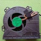 For Lenovo C320 C340 C345 C440 C445 C540 cpu Cooling Fan cooler AB13012MX25EB00