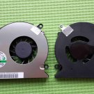 New for Lenovo Y430 G430 K41 K41A K42 E41 E42 G3000 G530 CPU COOLING fan cooler GB0507PGV1-A