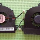 New for Acer Aspire 5534 5538G 5538 fan cooler cooler DFS451305M10T F9C3