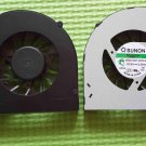 New for Lenovo G400 G500 CPU COOLING fan cooler MG60120V1-C270-S99