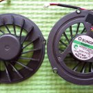 For Lenovo Ideapad independent B450 B450L B450A B450G CPU COOLING fan cooler GC055510VH-A