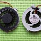 New for Lenovo SL410 SL410K SL510 SL510K E40 E50 CPU COOLING fan cooler KSB06105HA AG35