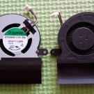 For Asus X200CA X200A Cooling Fan cooler EF50060S1-C191-S9A