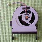 New for Asus K55 X55A K55A K55X cpu Cooling Fan cooler KSB06105HB