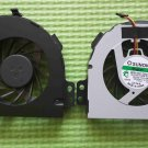 New for Dell Inspiron 14R N4110 laptop CPU cooling fan cooler MF60100V1-Q032-G99