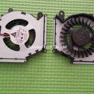 New for SAMSUNG Q330 Q430 Q530 Q460 P330 laptop CPU cooling fan cooler KSB06105HA