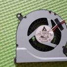New for SAMSUNG NP700Z7C laptop CPU cooling fan cooler KSB0705HA BK2W