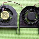 New for SAMSUNG R428 R403 R439 P428 R429 R480 R440 laptop CPU cooling fan cooler DFS531005MC0T