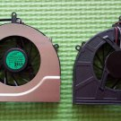 For Toshiba M800 M801 M802 M803 M805 M806 M808 M810 M820 laptop cpu Cooling Fan AB7005HX-EB3