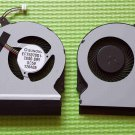 Brand new For Asus X501A laptop cpu Cooling Fan cooler EF75070S1-C000-S99