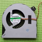 New for ASUS K55 K55D K55DR cpu cooling fan cooler MF75090V1-C180-G99