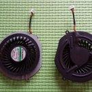 New for Lenovo Y470 Y471A Y470N Y470P Y471 CPU COOLING fan cooler MG60090V1-C030-S99
