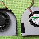 New for Lenovo V470 V470A V470G B470 CPU COOLING fan cooler MG60070V1-C060-S99