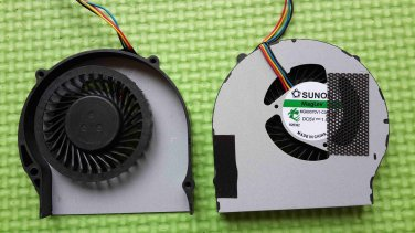 New for Lenovo V470 V470A V470G B470 CPU COOLING fan cooler MG60070V1-C060-S99