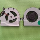 New for Lenovo S300 S400 S405 S310 S410 S415 CPU COOLING fan cooler AB7005HX-Q0B