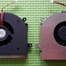 For Toshiba L500 L510 L510 L511 L522 L532 L515 L525 L536 laptop cpu Cooling Fan UDQFRZP01C1N