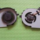 for Acer V5 V5-472 V5-472P V5-572 V5-572G V5-572P laptop cpu cooling fan cooler EF40060S1-C020-S99