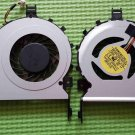 New for Acer Aspire 4820T 4820 4745G 4553 5820TG cpu cooling fan cooler DFS551205ML0T F93A