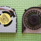 For Acer Aspire 4810 4810TG 4810TZ 5810 5810TG cpu cooling fan cooler DFS400805L10T F939