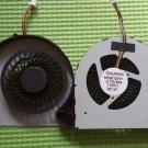 For Acer Aspire 5560G cpu cooling fan cooler MF60120V1-C170-S99