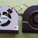 New for Dell Inspiron 17R N7110 CPU COOLING fan cooler MF60120V1-C130-G99 064C85