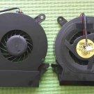 For Dell Latitude E6500 E6510 Precision M4400 CPU COOLING fan cooler 0YP387 DFS551205ML0T F7Q6