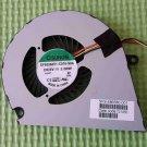 for HP ENVY4 ENVY6 ENVY 6 ENVY4-1007TX 1008TX 1024TX CPU cooling fan cooler MF50060V1-C070-S9A