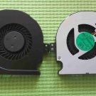 for HP ENVY Pavilion M6 M6-1000 M6T CPU cooling fan cooler AB07505HX13K300 0QCL50