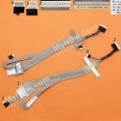 LCD Cable For ACER Extensa 5230 5230E 5630Z 5635Z TravelMate 5330 50.4Z410.013