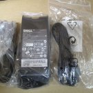 19.5V 4.62A 90W Replacement AC Adapter for Dell Notebook 9300, 9400, 300M, 500M, 510M, 600M