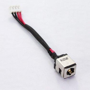 DC POWER JACK CABLE HARNESS ASUS K50I-RBBBZ05 K50I